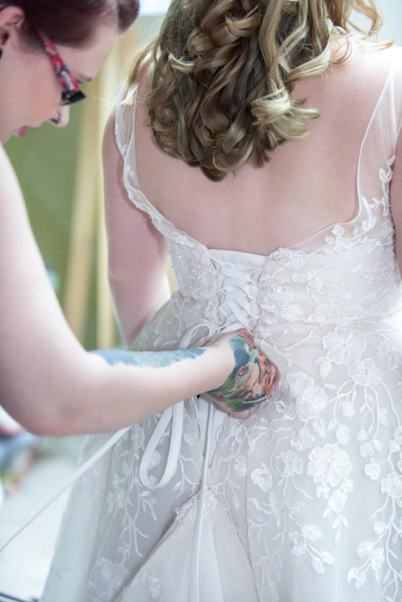 Treloar Wedding-75.jpg
