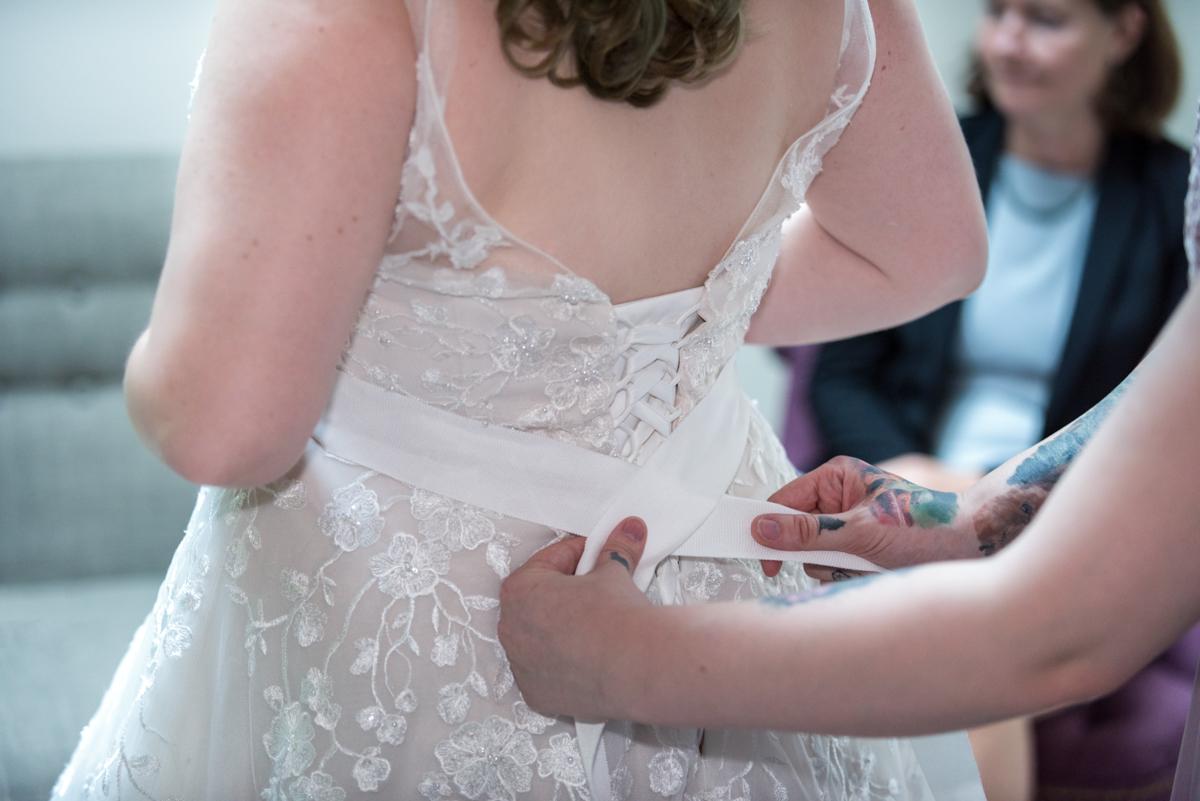 Treloar Wedding-78.jpg