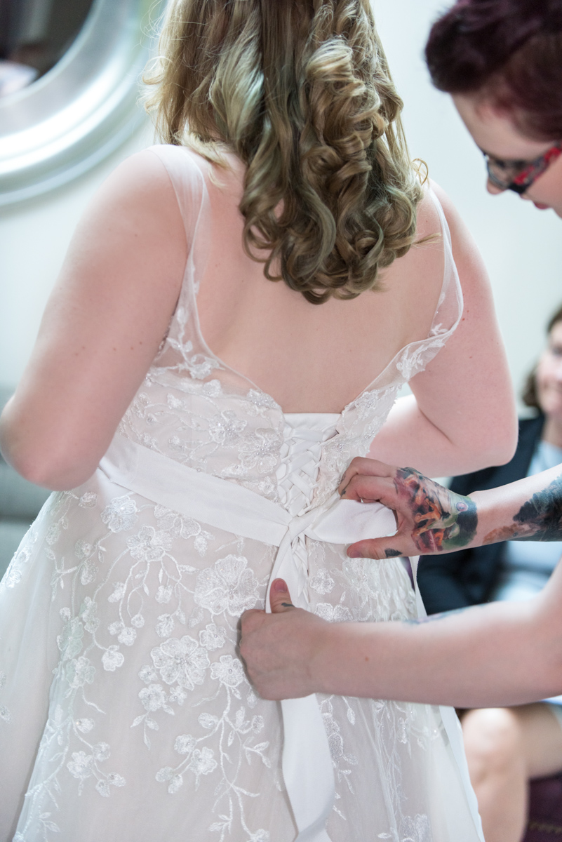 Treloar Wedding-79.jpg