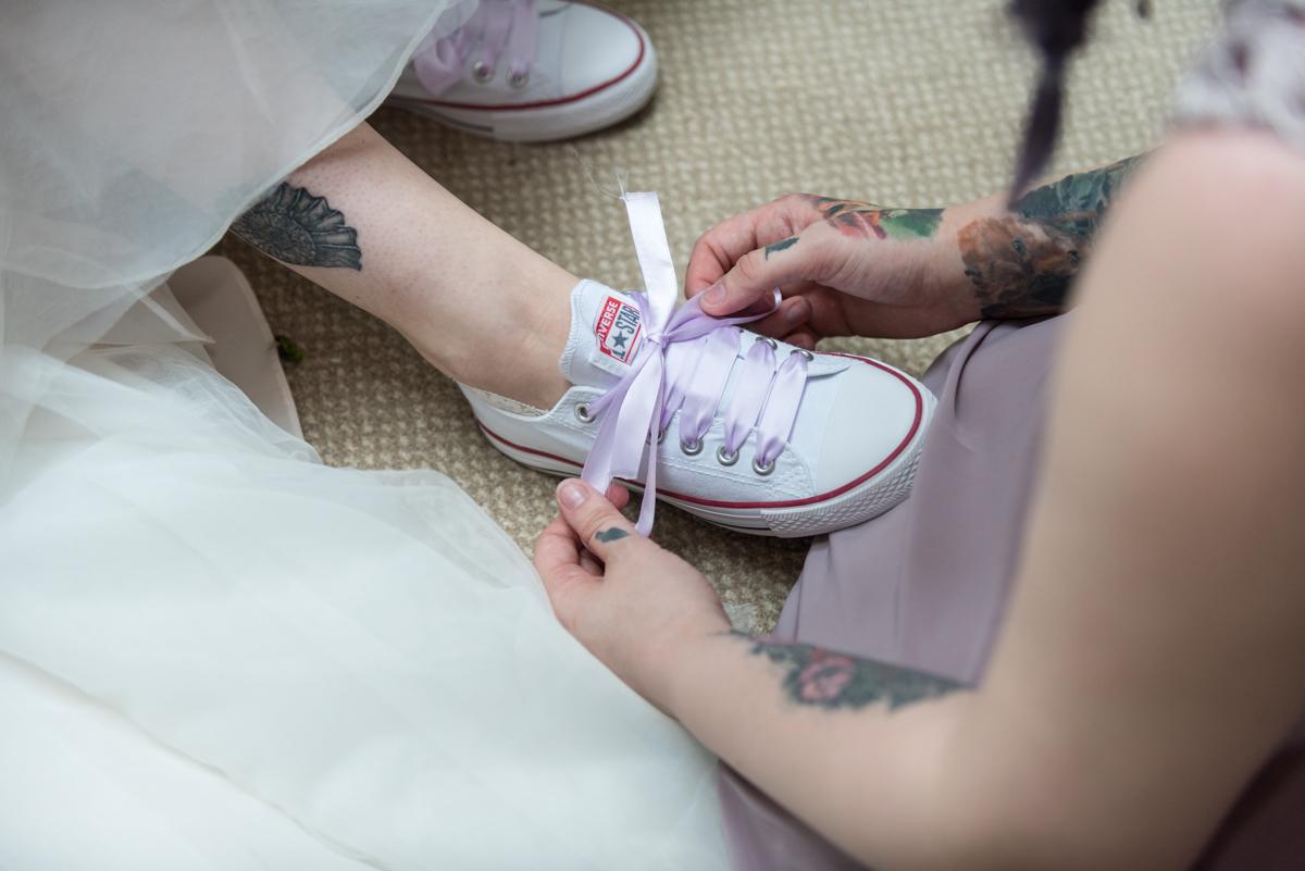 Treloar Wedding-80.jpg