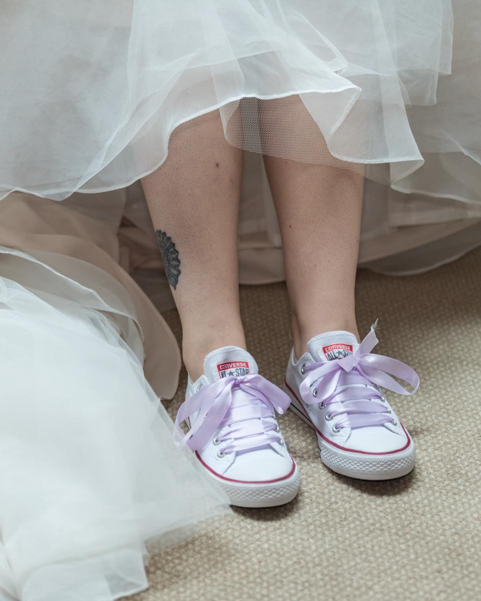 Treloar Wedding-81.jpg