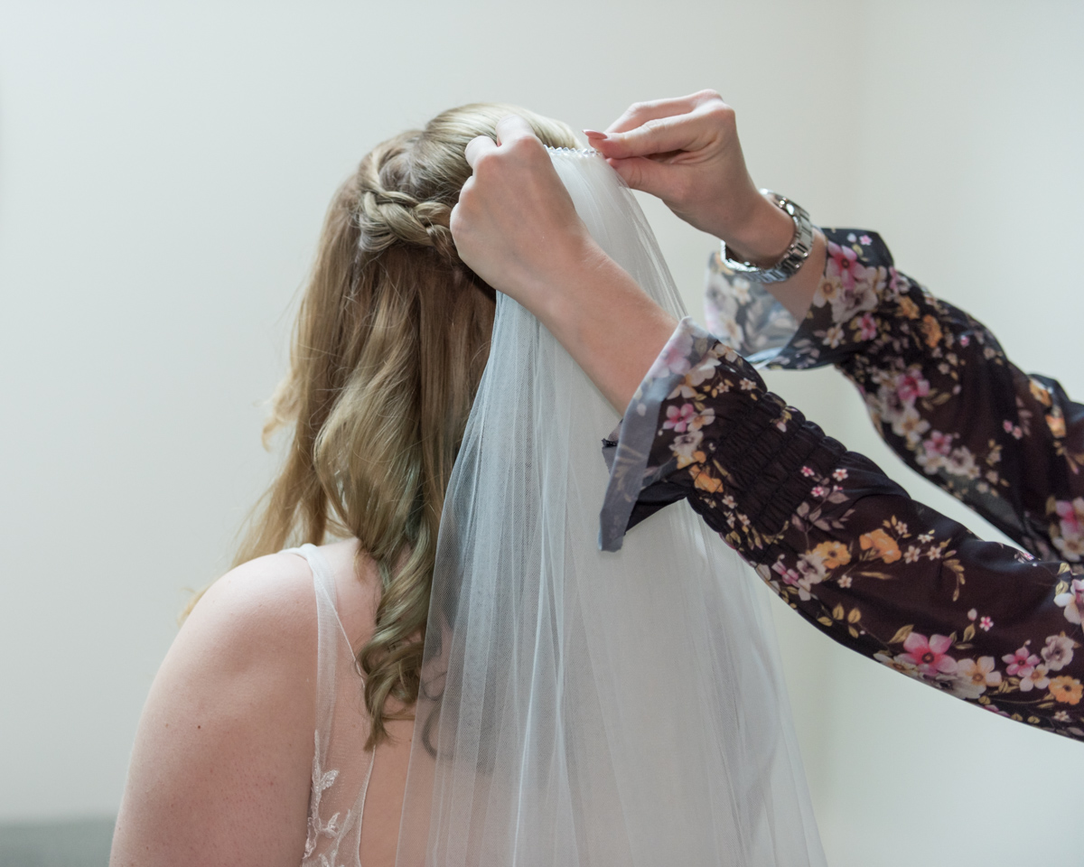 Treloar Wedding-82.jpg