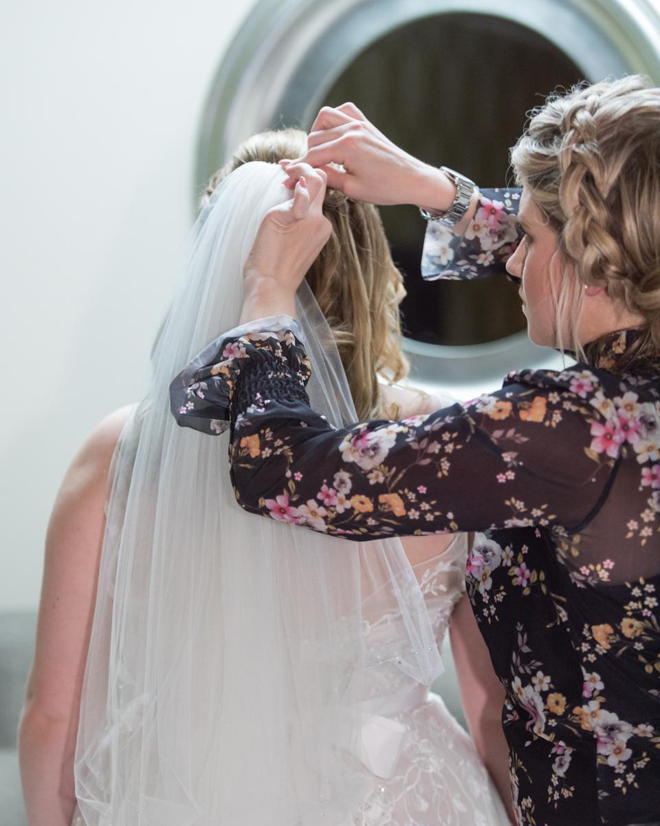 Treloar Wedding-83.jpg