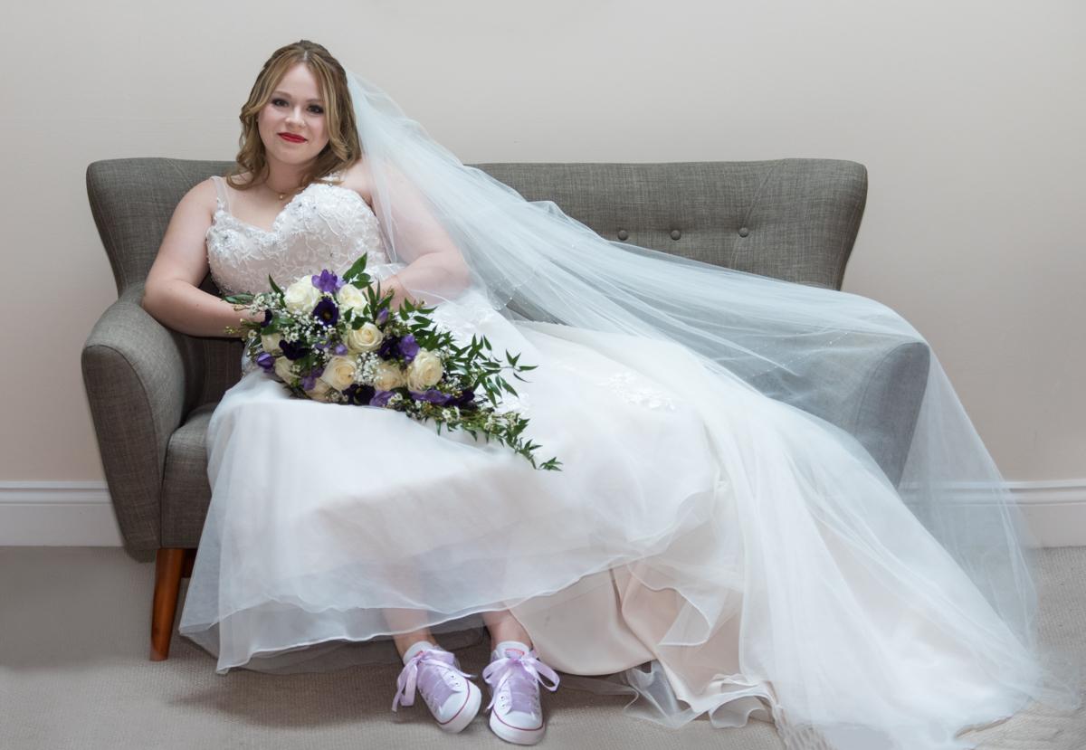 Treloar Wedding-85.jpg