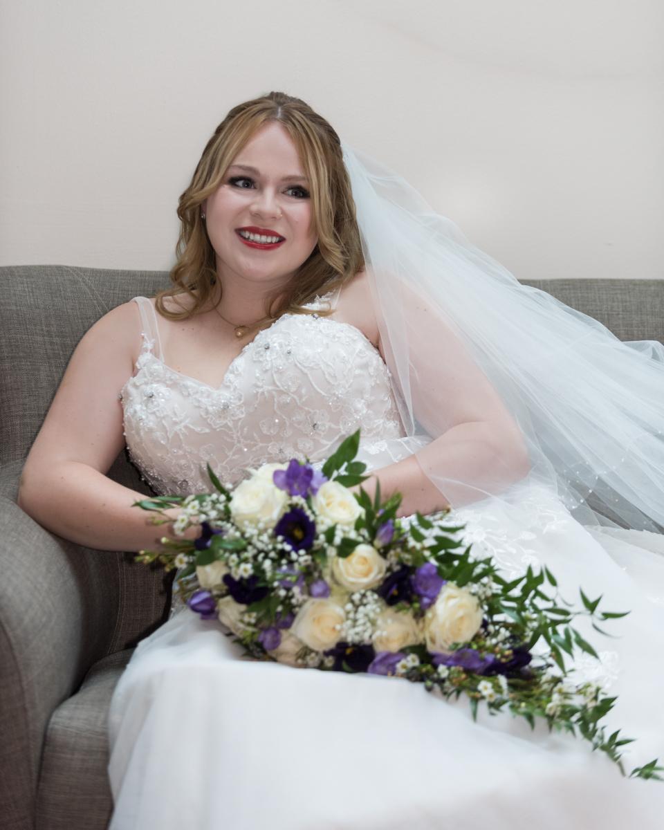 Treloar Wedding-86.jpg