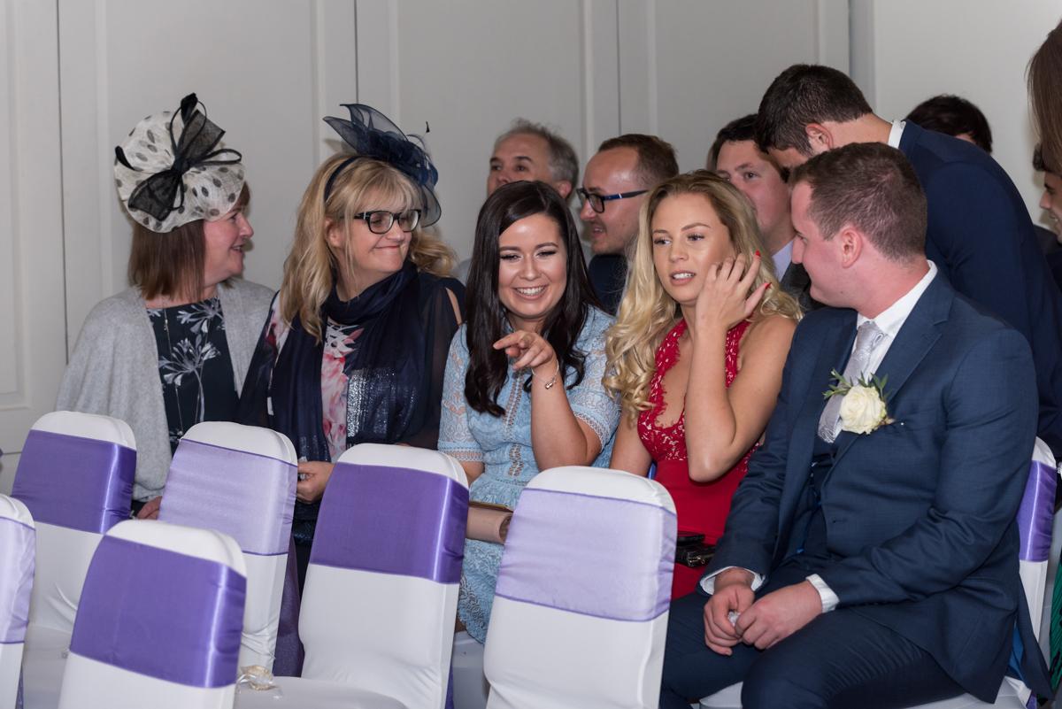 Treloar Wedding-87.jpg