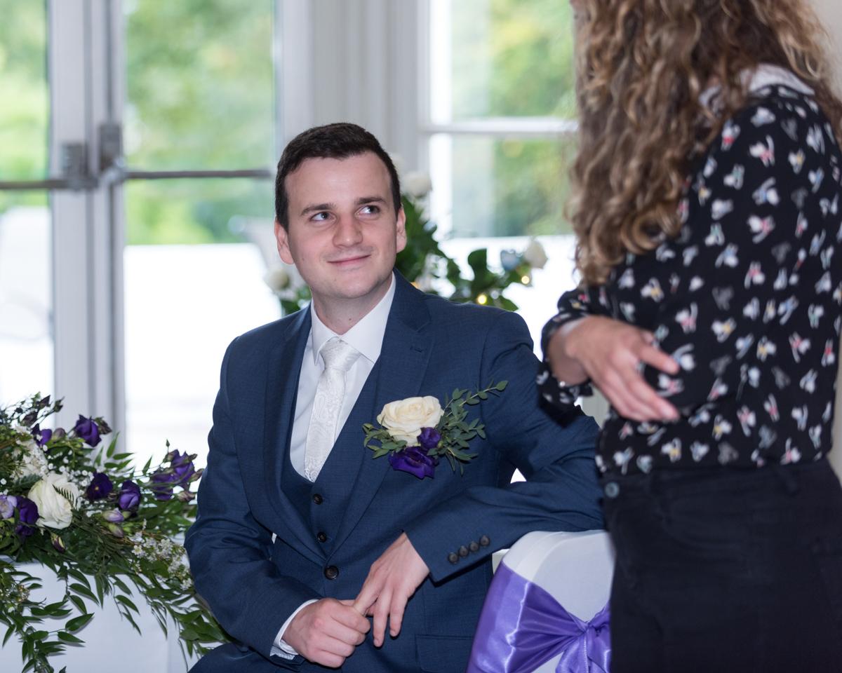 Treloar Wedding-89.jpg