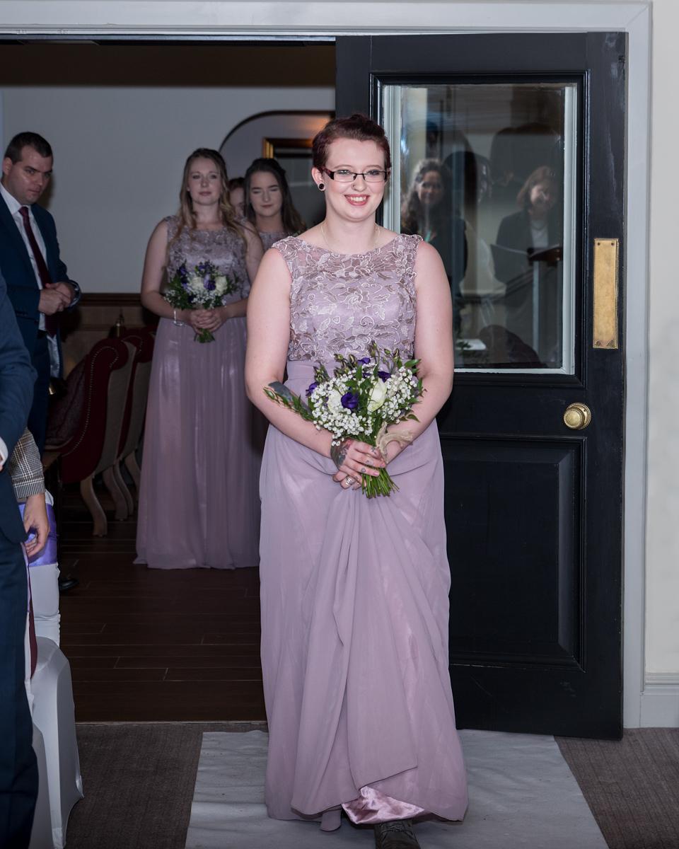 Treloar Wedding-91.jpg