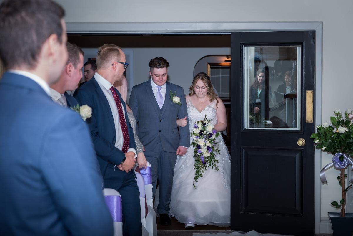 Treloar Wedding-98.jpg