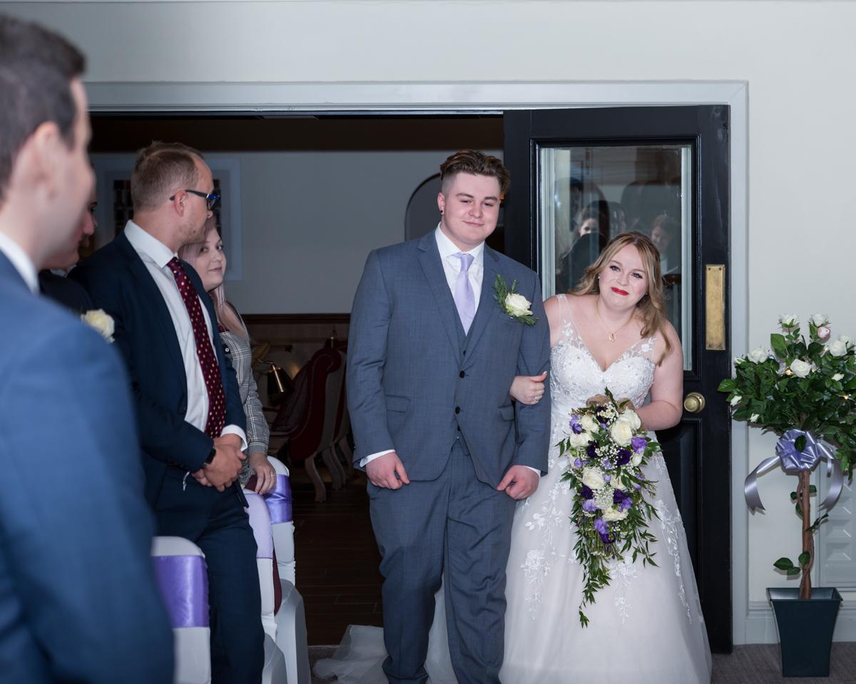 Treloar Wedding-99.jpg