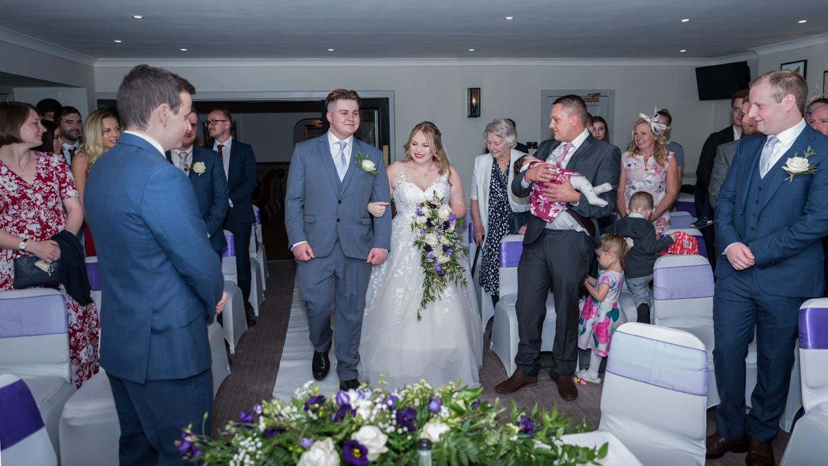 Treloar Wedding-100.jpg
