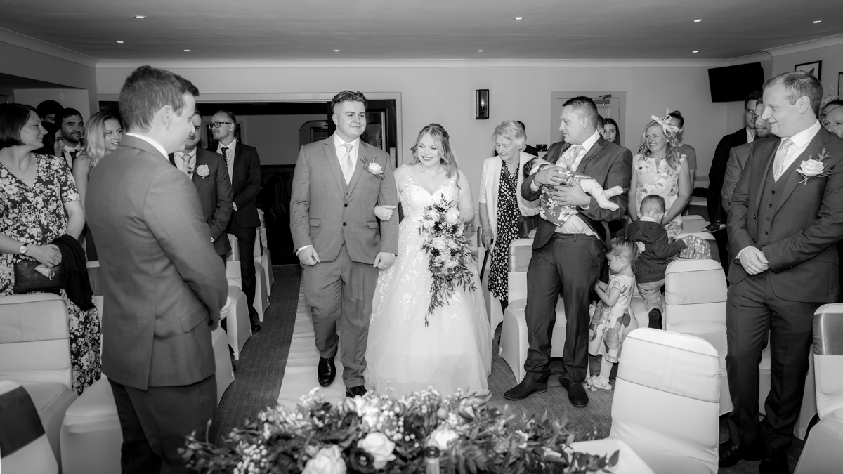 Treloar Wedding-101.jpg