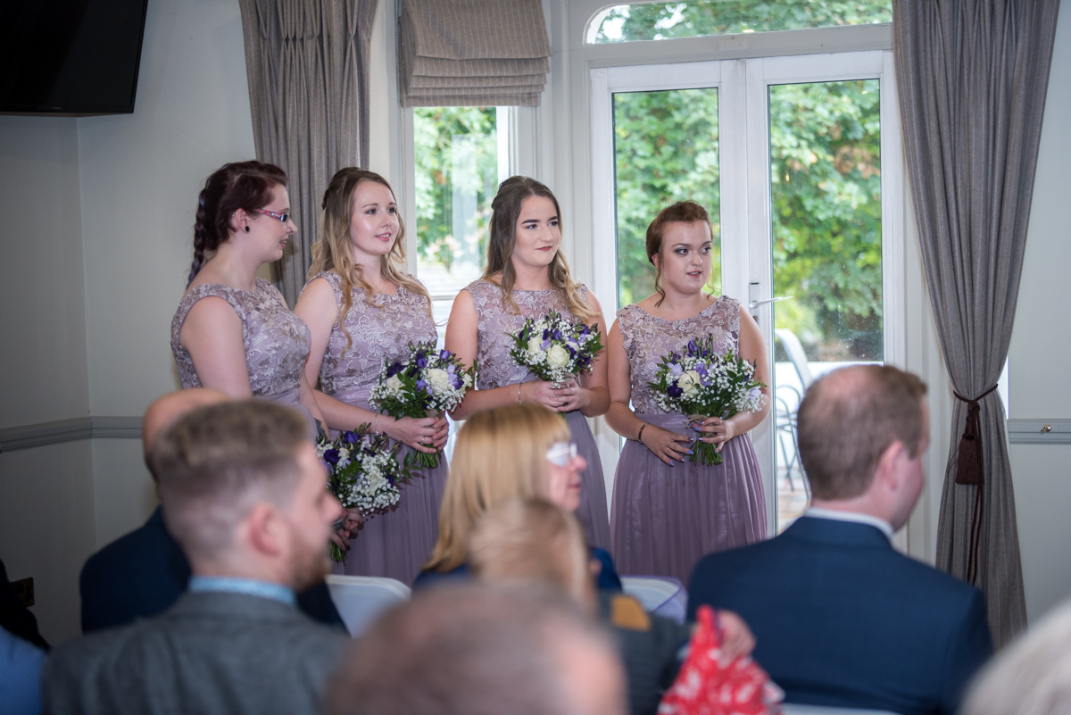 Treloar Wedding-103.jpg