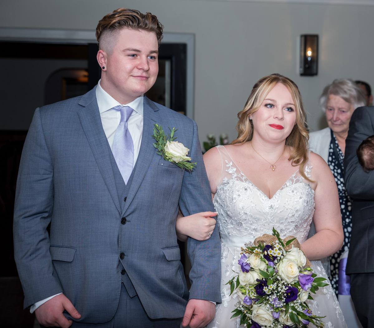 Treloar Wedding-102.jpg