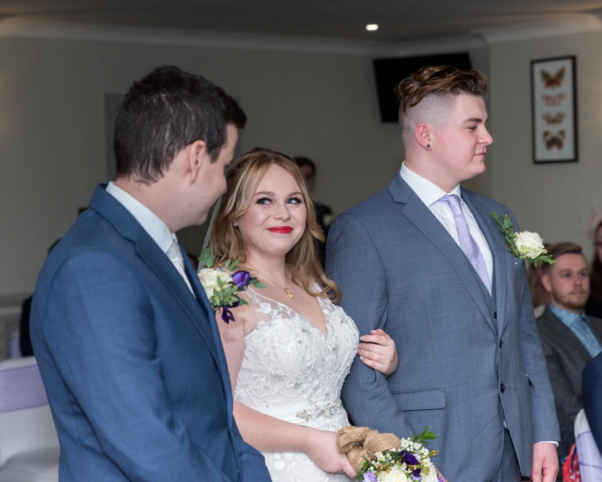 Treloar Wedding-104.jpg