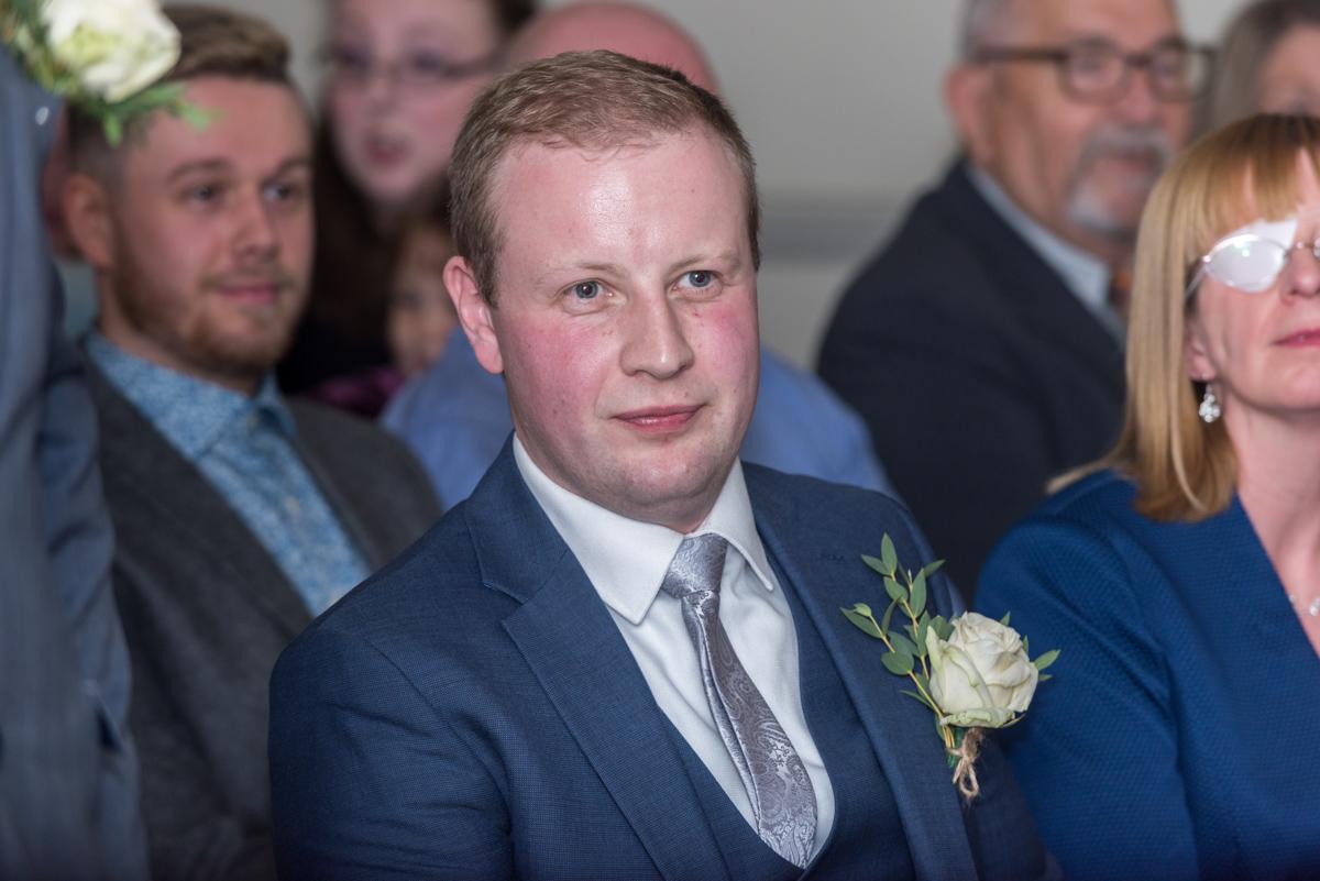 Treloar Wedding-108.jpg