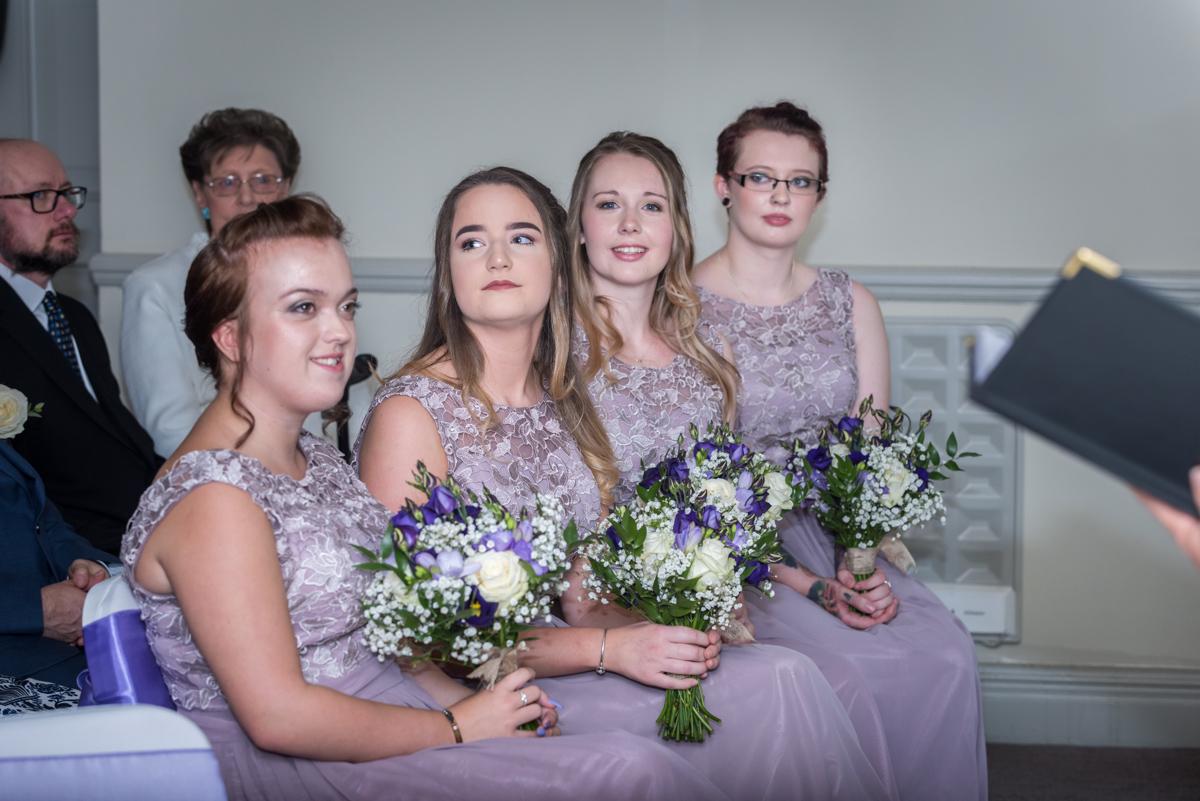 Treloar Wedding-109.jpg