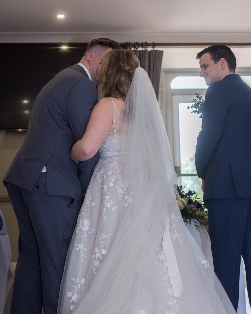 Treloar Wedding-110.jpg