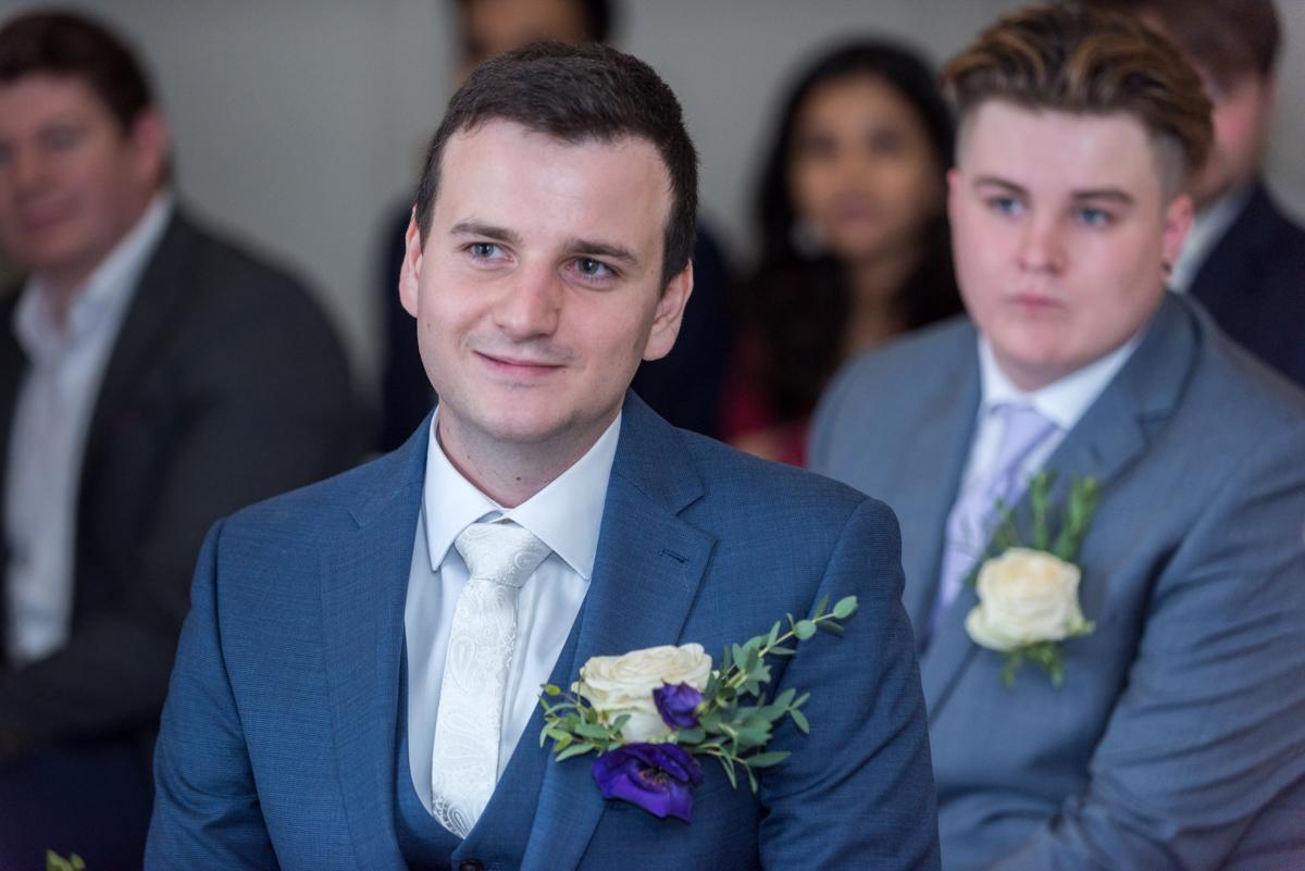 Treloar Wedding-115.jpg