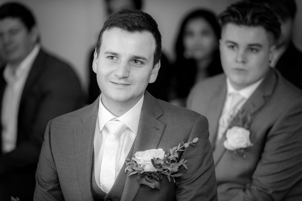 Treloar Wedding-116.jpg