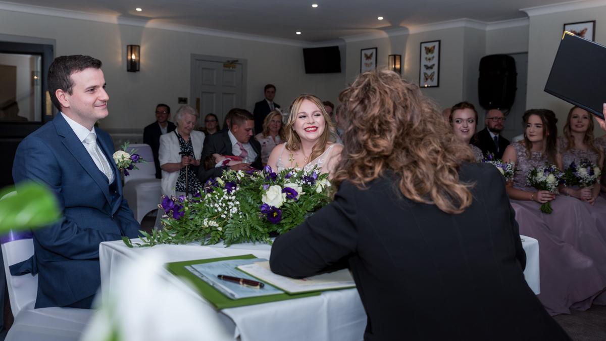 Treloar Wedding-117.jpg