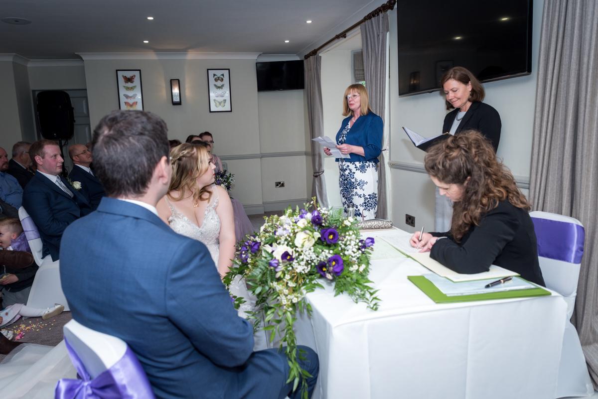 Treloar Wedding-121.jpg