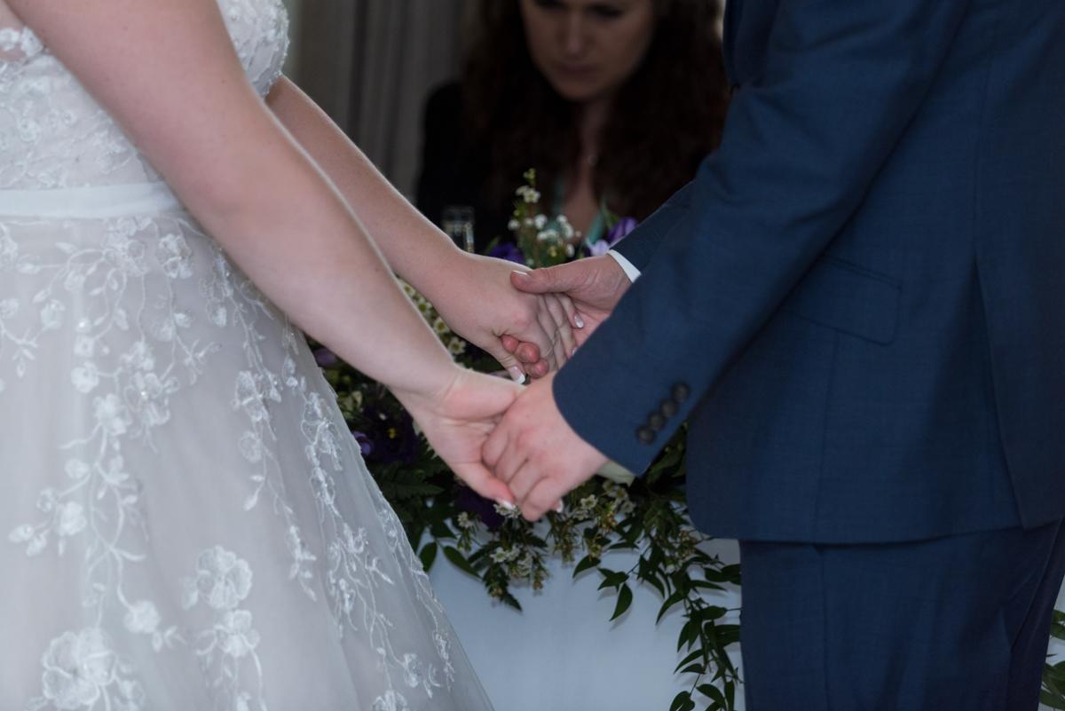 Treloar Wedding-124.jpg