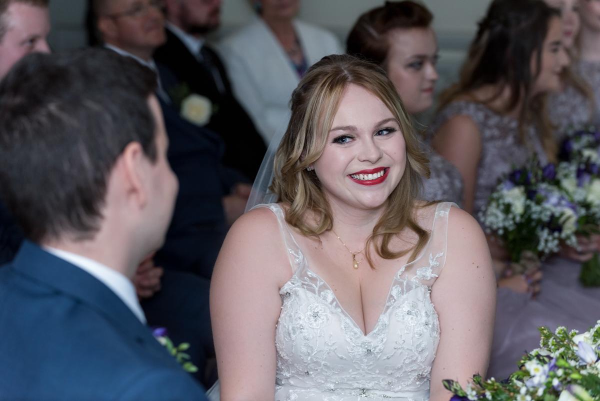 Treloar Wedding-123.jpg