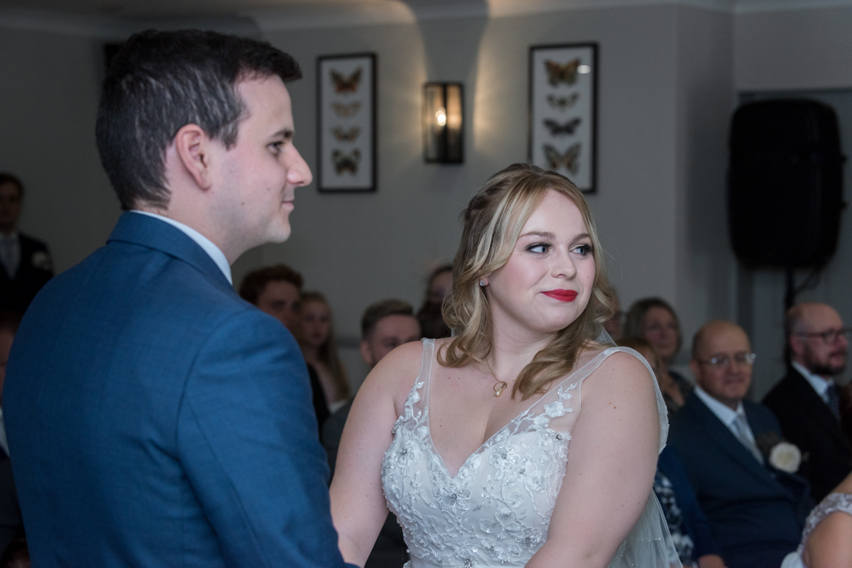 Treloar Wedding-125.jpg