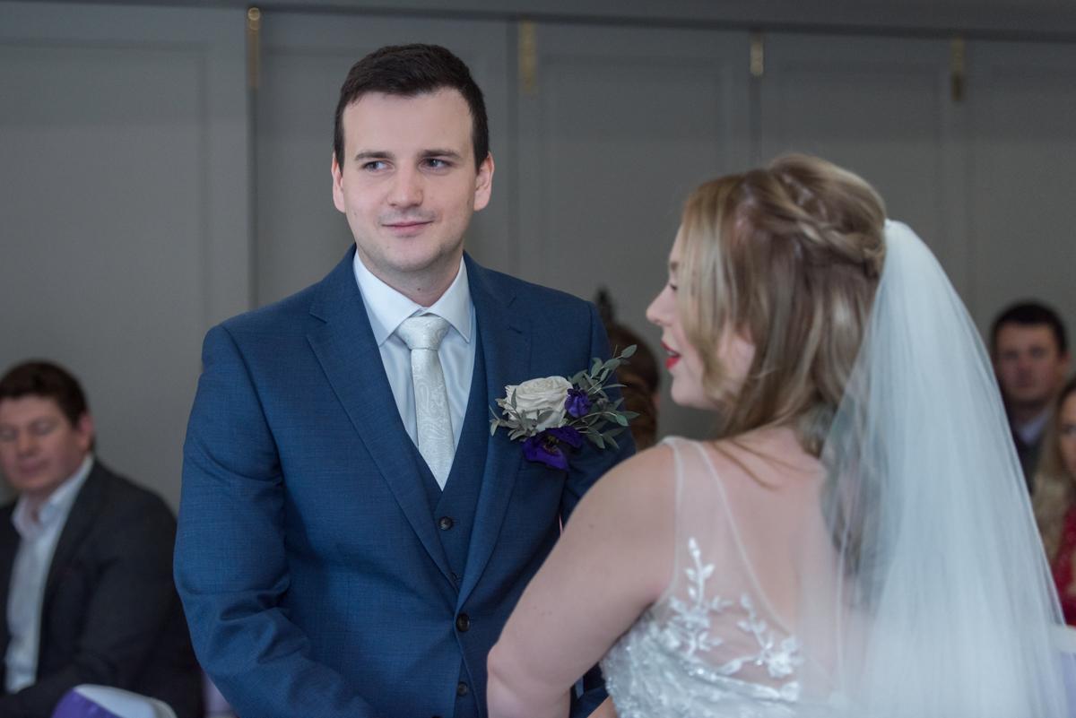Treloar Wedding-126.jpg