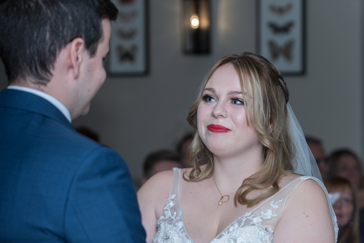 Treloar Wedding-127.jpg