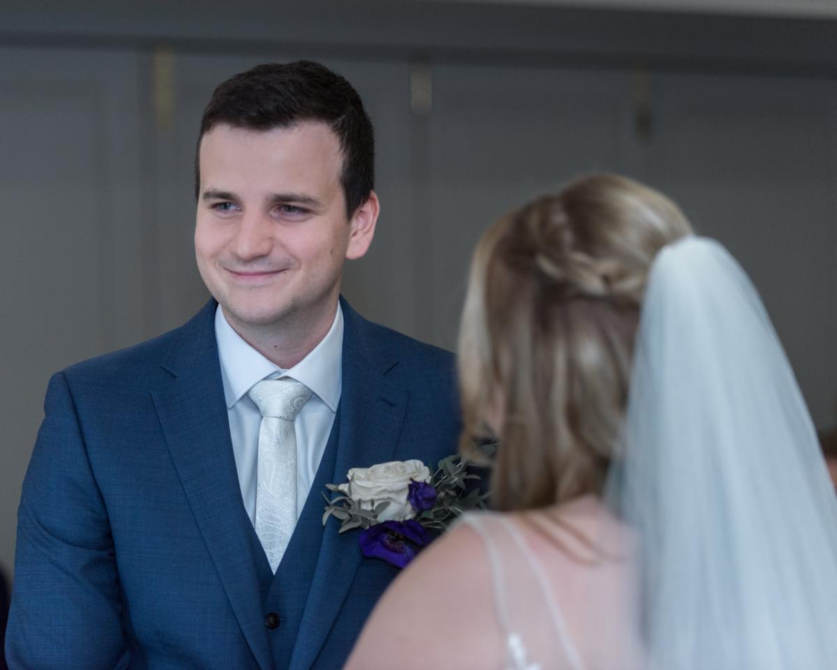 Treloar Wedding-128.jpg
