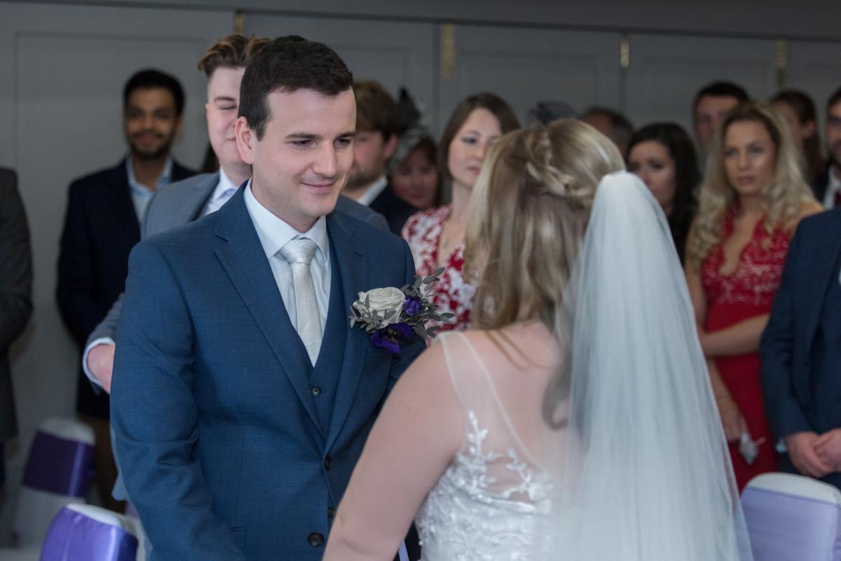 Treloar Wedding-130.jpg