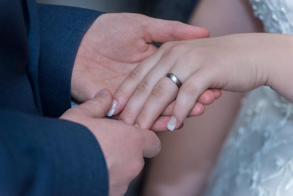 Treloar Wedding-132.jpg