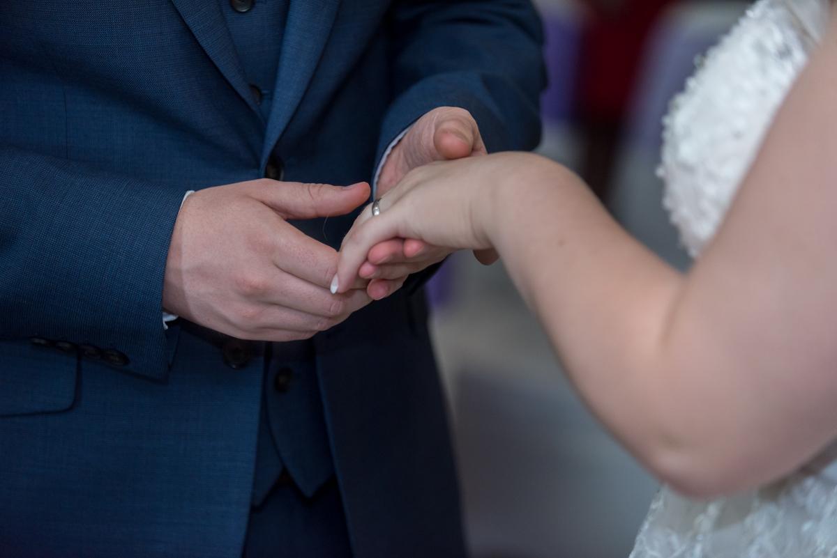 Treloar Wedding-131.jpg