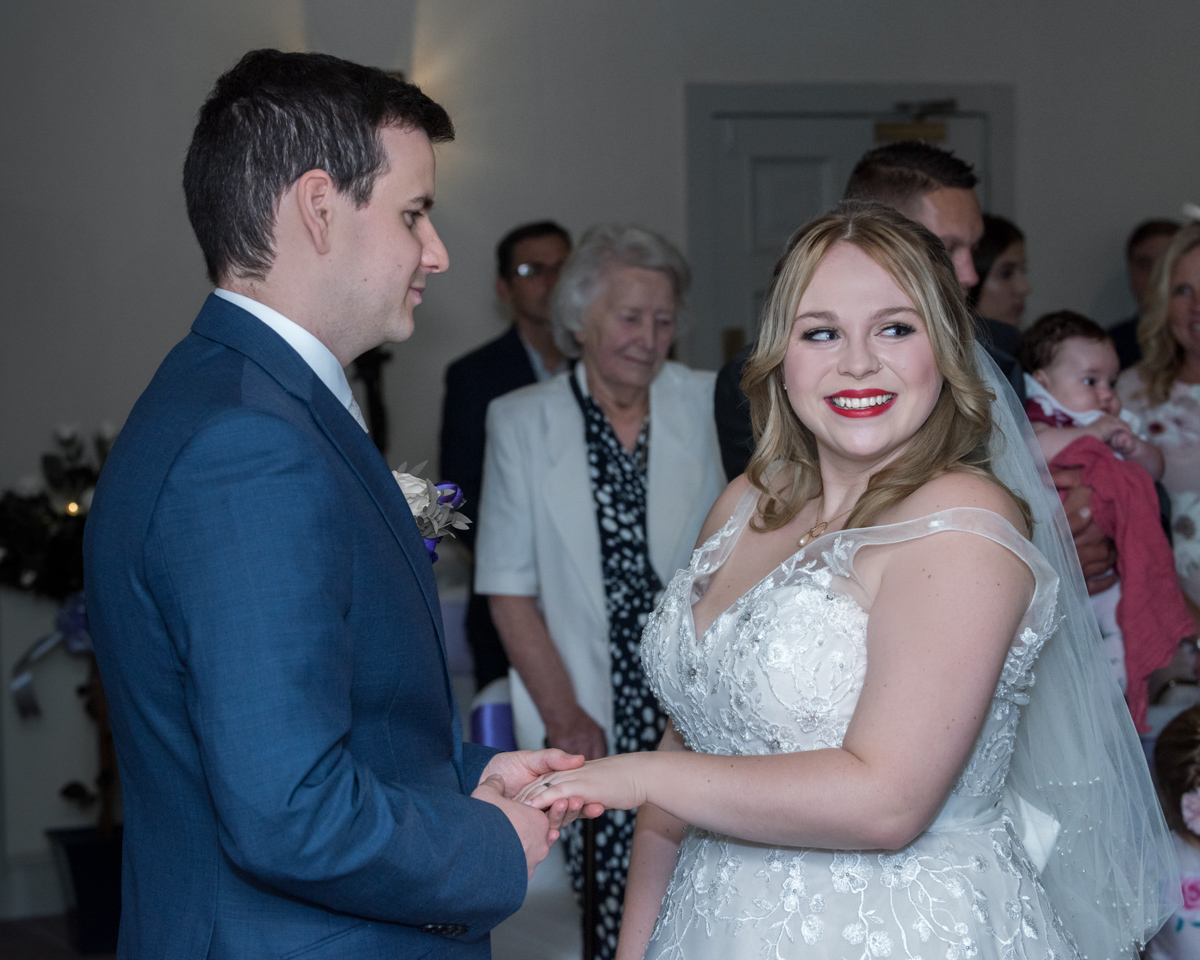 Treloar Wedding-133.jpg