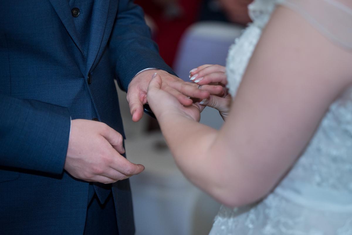 Treloar Wedding-134.jpg