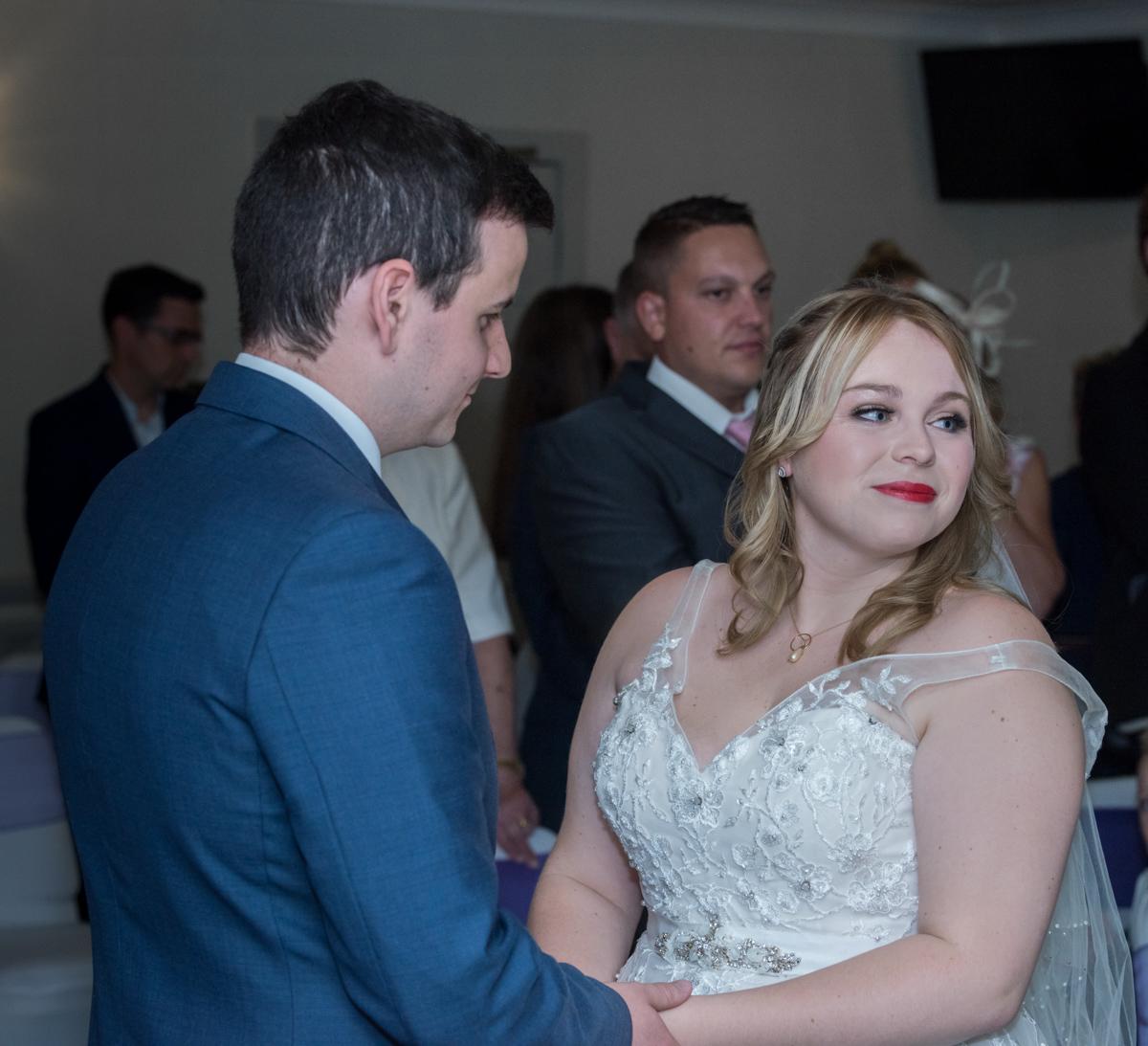 Treloar Wedding-135.jpg