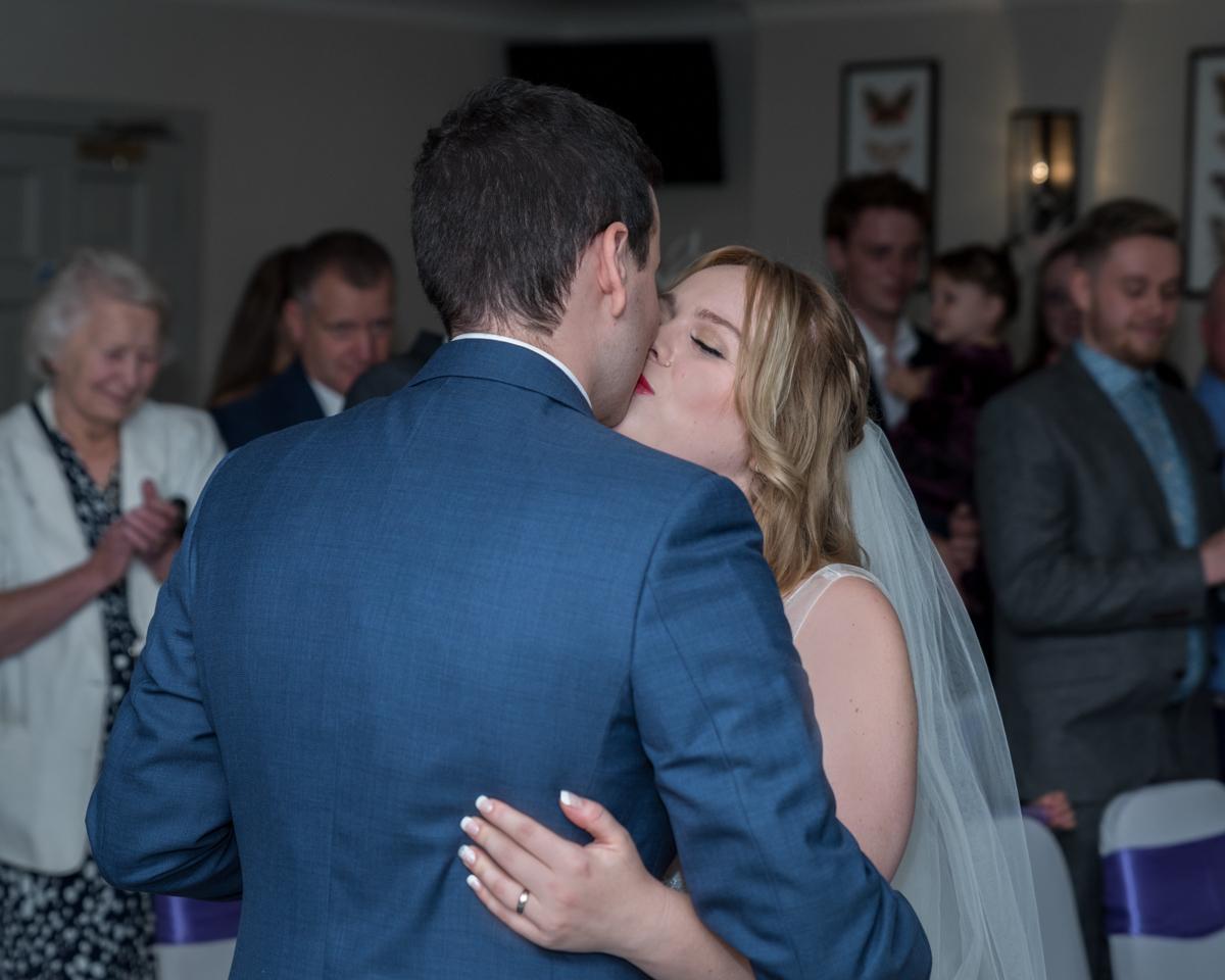 Treloar Wedding-137.jpg