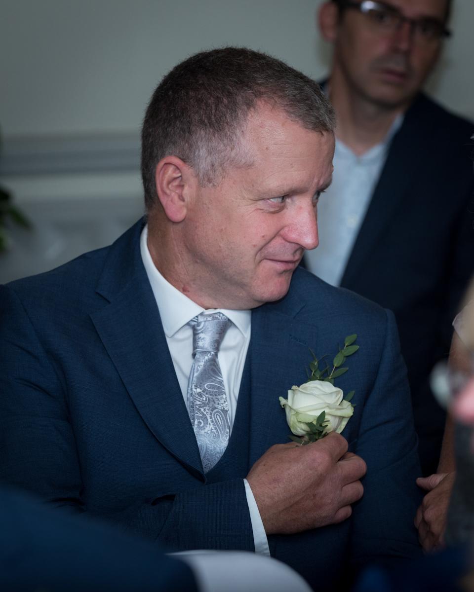 Treloar Wedding-140.jpg