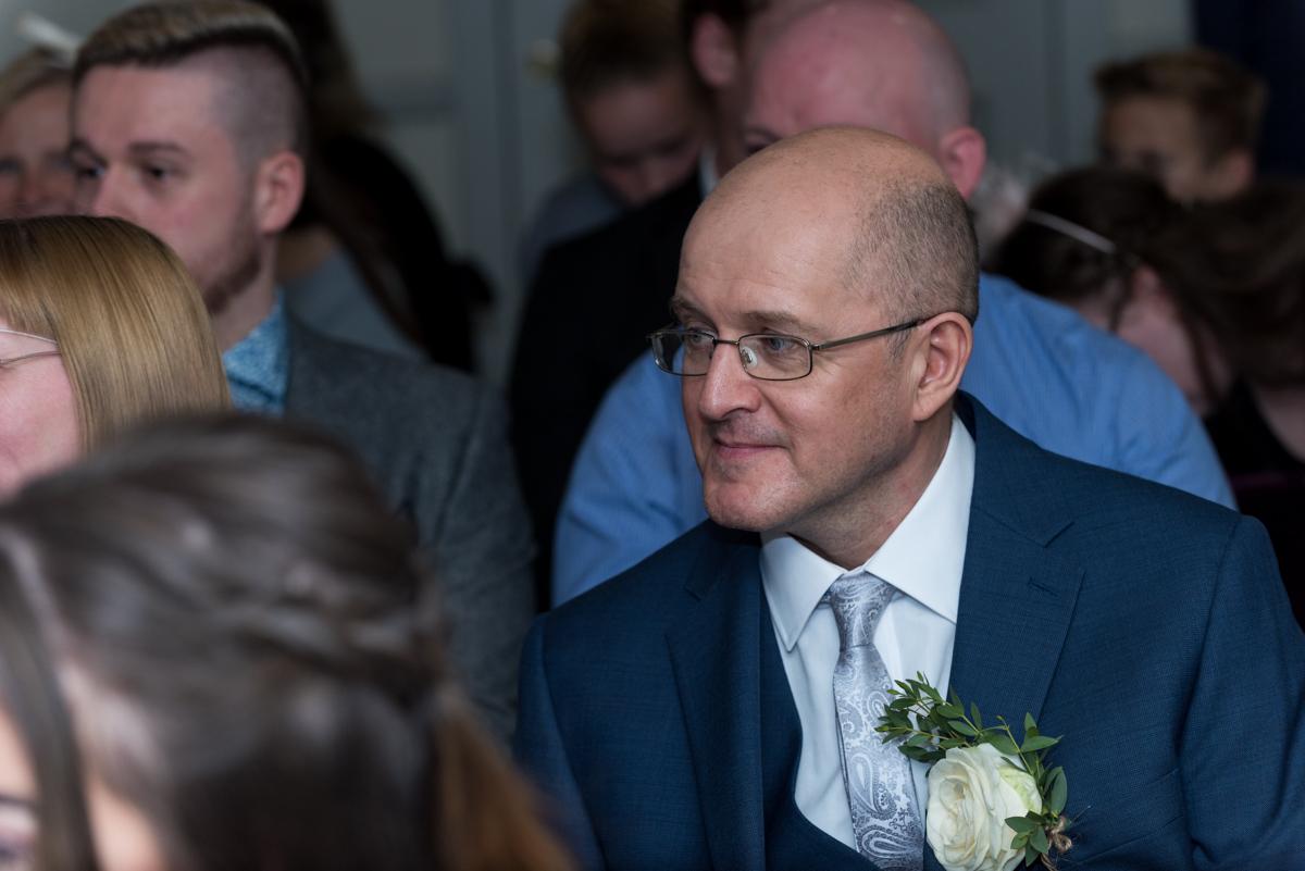 Treloar Wedding-141.jpg
