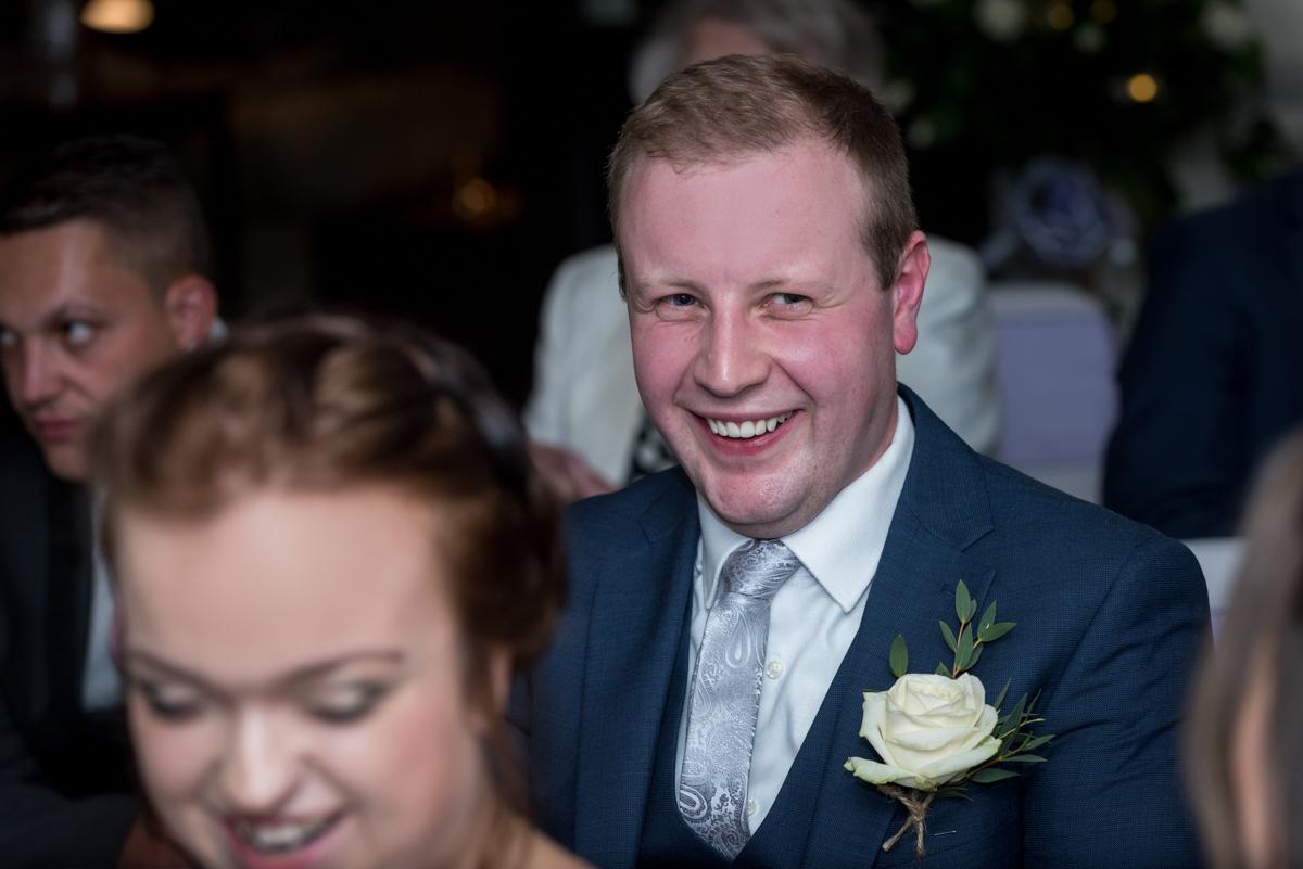 Treloar Wedding-143.jpg