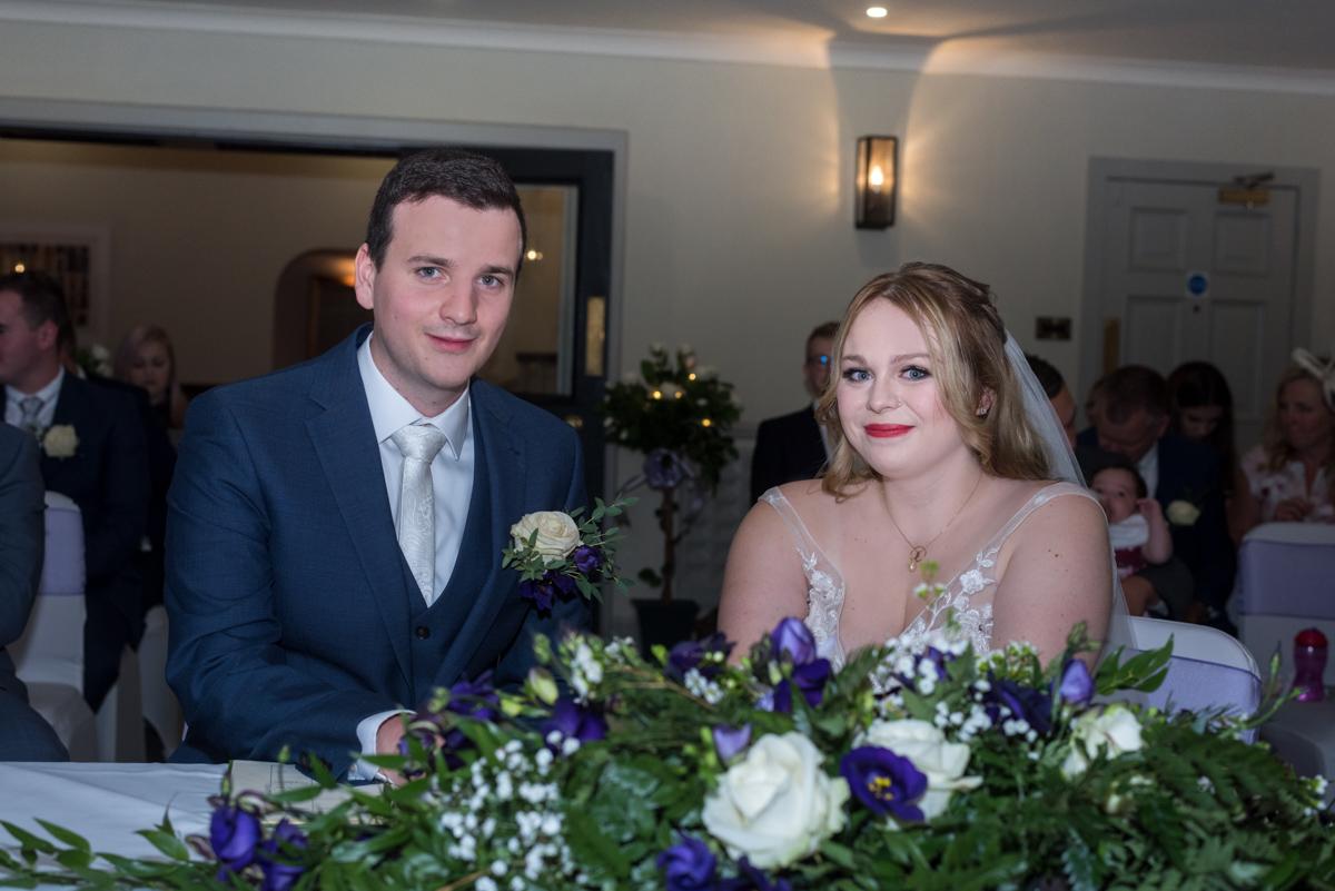 Treloar Wedding-148.jpg