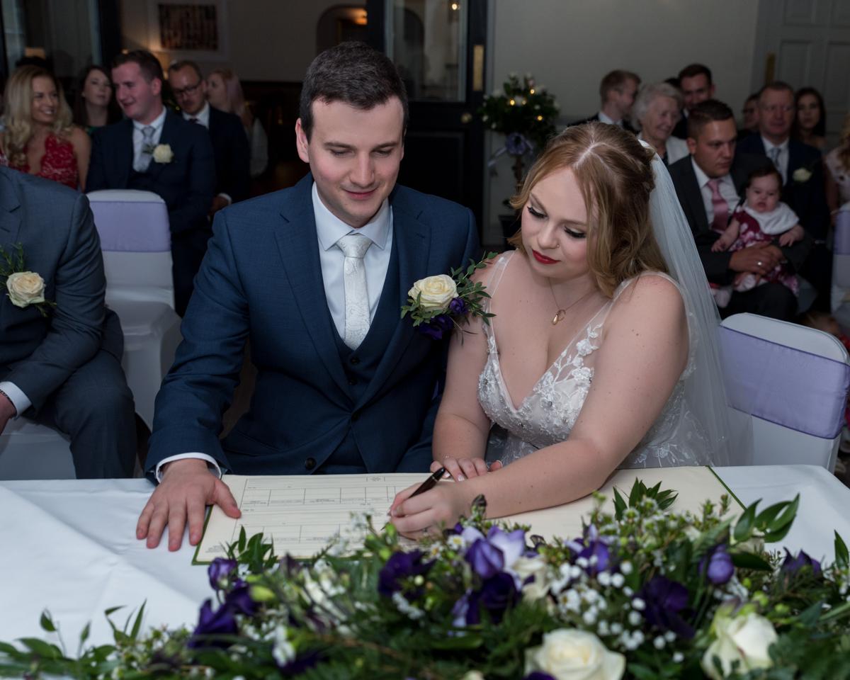 Treloar Wedding-151.jpg