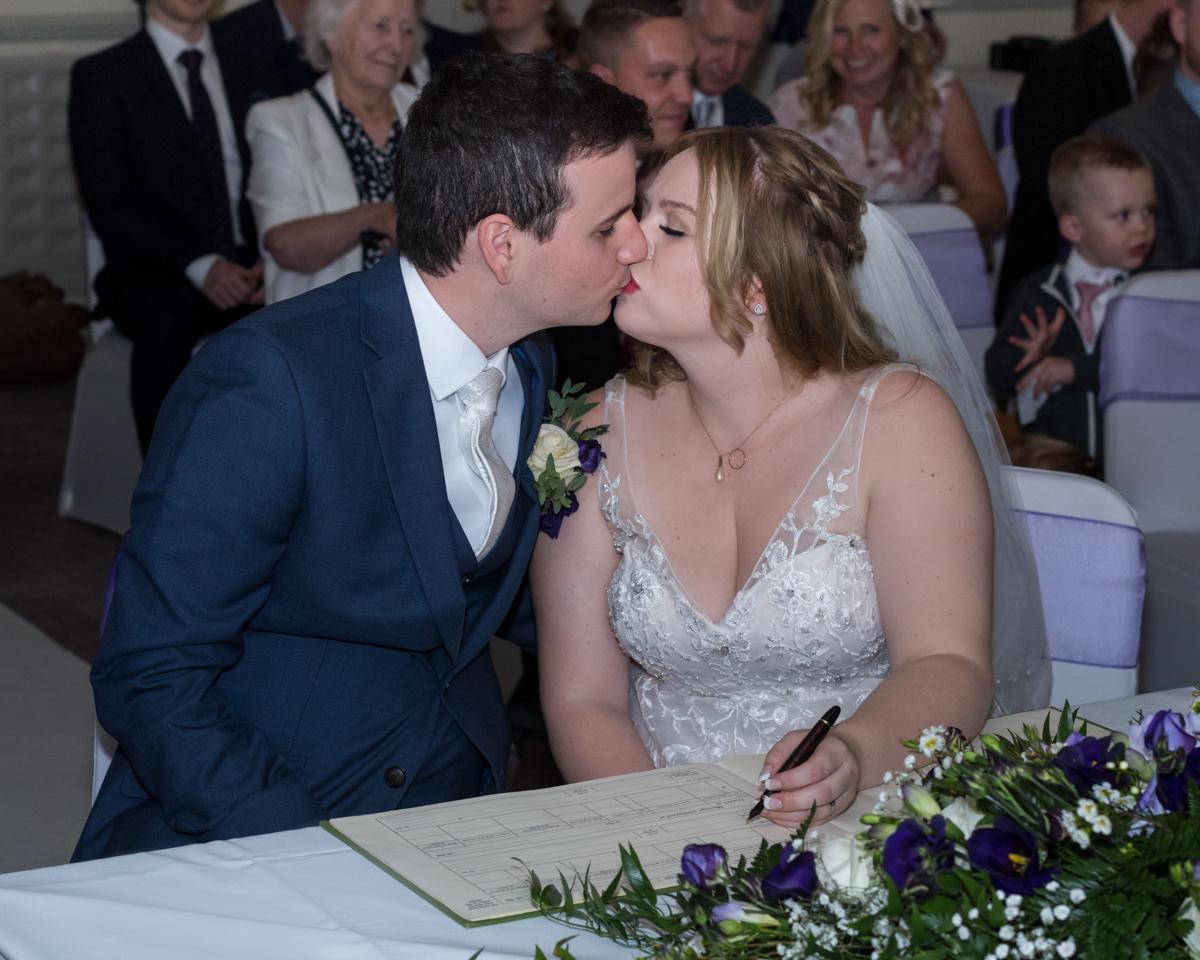Treloar Wedding-153.jpg