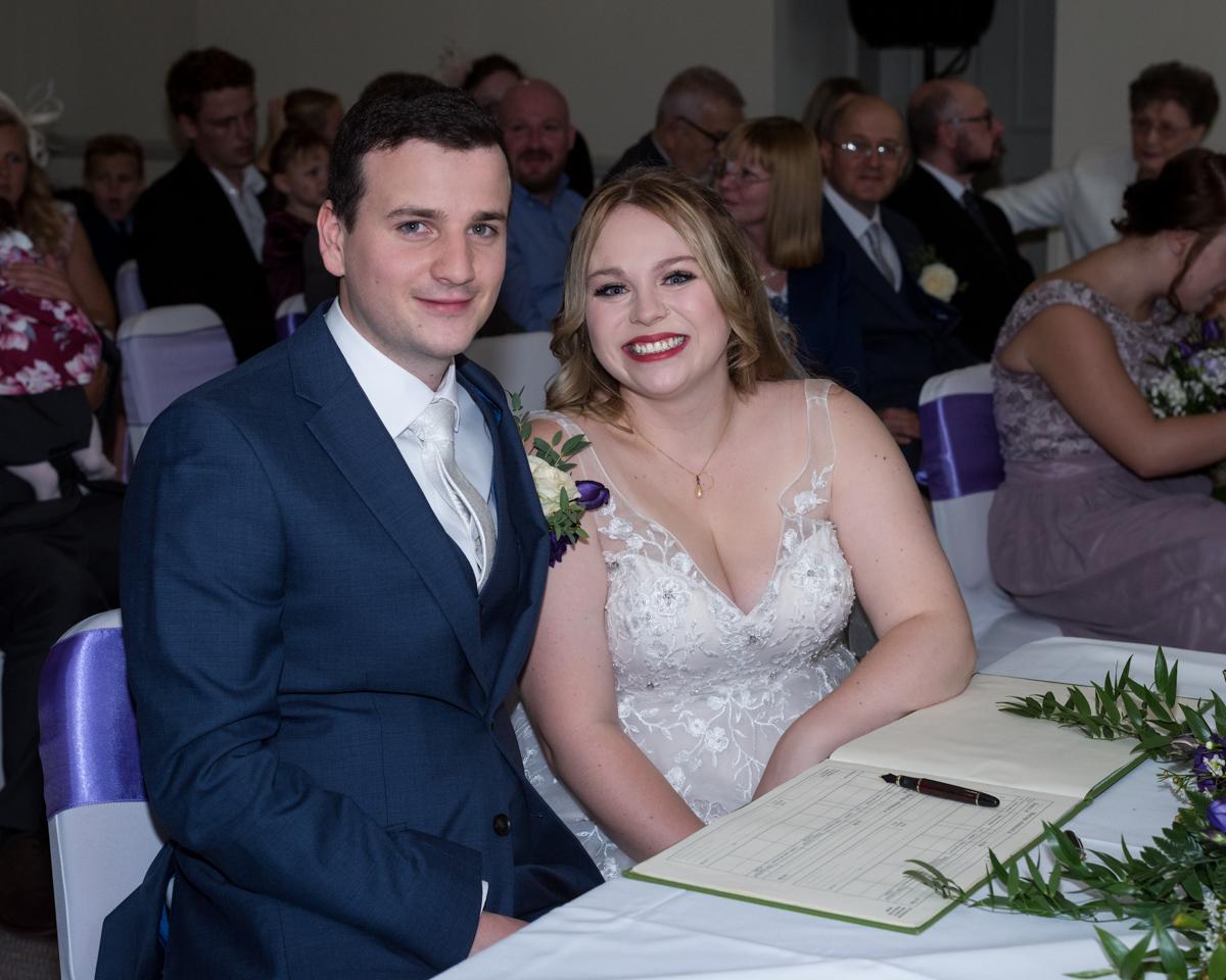 Treloar Wedding-155.jpg