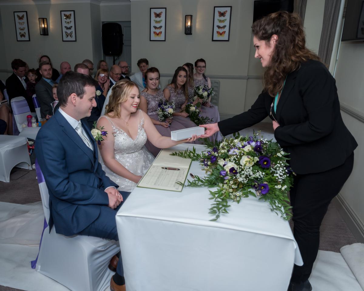 Treloar Wedding-156.jpg