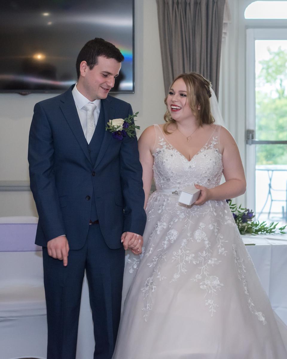 Treloar Wedding-157.jpg