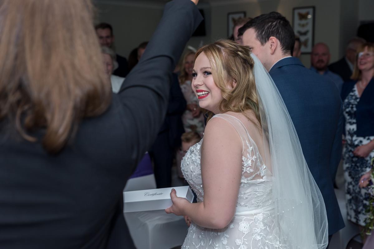 Treloar Wedding-159.jpg