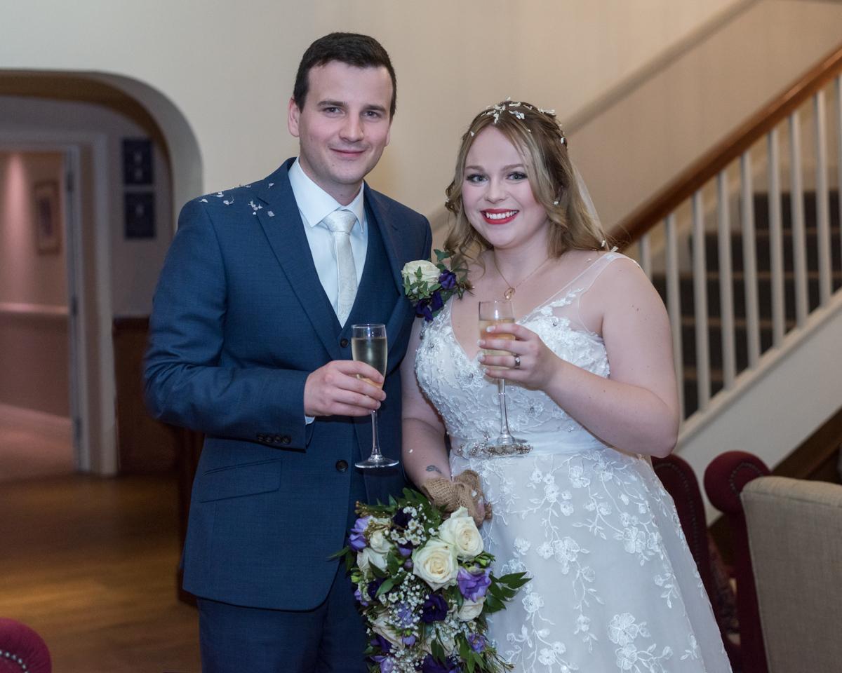 Treloar Wedding-160.jpg